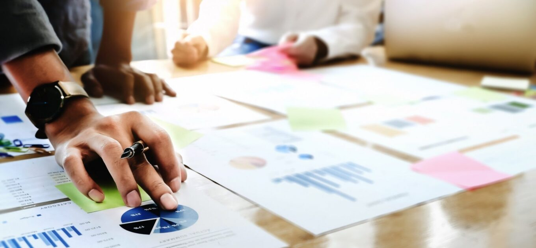 Commissioning Management Consultancy