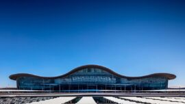 Midfield-Terminal-Complex-Building-Abu-Dhabi