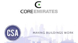 CE_CSA_GCC